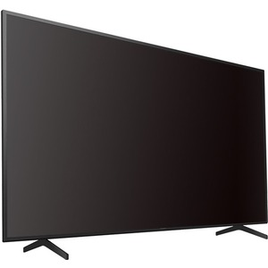 """Sony BRAVIA FWD-65X80H 163.8 cm (64.5"""") LCD Digital Signage Display - Yes - 3840 x 2160 - Direct LED - 560 cd/m² - 2160p -"""