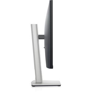 27IN P2722HE 16:9 IPS 1920X1080 60HZ 8MS 300CD/M2 HEIGHT-ADJUSTABLE TILT SWIVEL PIVOT VESA MOUNT100X100 HDMI DP USB-C USB