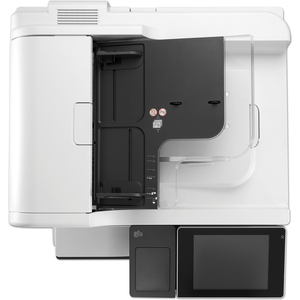 HP LaserJet Enterprise M775dn