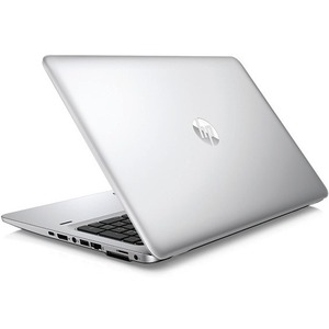 HP EliteBook 755 A8 4G 500G 15.6 W10