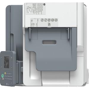 CANON imageRUNNER C1335iF MFP