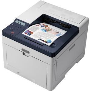 Xerox Phaser 6510/DNI Laser Printer - Color - 1200 x 2400 dpi Prin