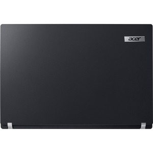 Acer TMP449-G2-M-599M BE