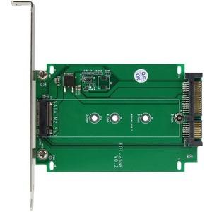 StarTech.com M.2 to SATA Adapter