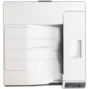 HP COLOR LASERJET CP5225N A3 20PPM USB/ENET