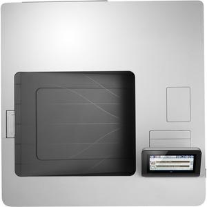 HP Color LaserJet Enterprise M553x 38ppm