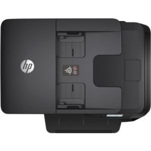 HP Officejet Pro 8718 35 PPM A4 4800x1200