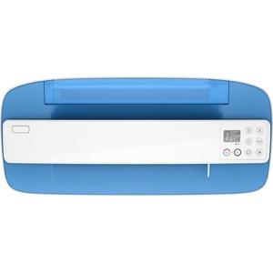 HP Deskjet 3720 4800x1200 7.5ppm A4 BL XM02
