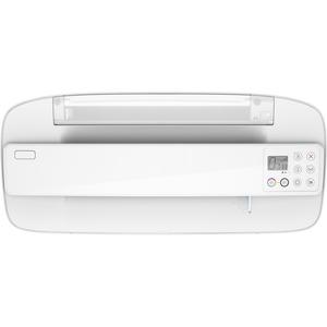 HP DeskJet 3720 4800x1200 7.5ppm A4 WH XM02