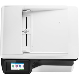 HP PageWide Pro 772dn MFP 35ppm A3 2x550sh