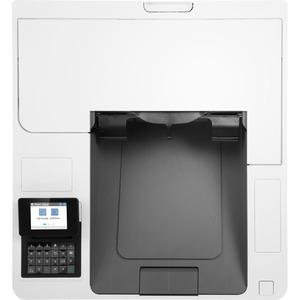 HP LaserJet Enterprise M609dn 71ppm 550sh