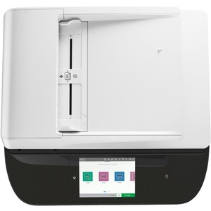 HP PageWide Pro 777z MFP 45ppm A3 2x550sh