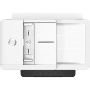 HP OJ Pro 7720 Wide Format AIO A3 33ppm
