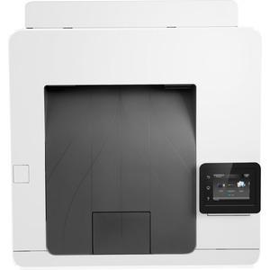 HP LJ Color M254dw 600x600 21ppm A4