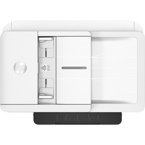 HP OJ Pro 7730 Wide Format AIO 4800x1200 22