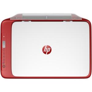 HP DeskJet 2633 AIO 8/5 ppm