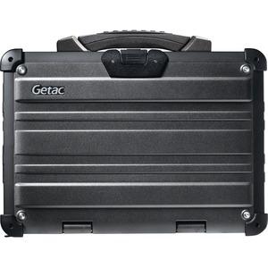 "Getac X500 X500 G3 39.6 cm (15.6"") Notebook - 1920 x 1080 - Intel Core i5 (7th Gen) i5-7440HQ Quad-core (4 Core) 2.80 GHz"