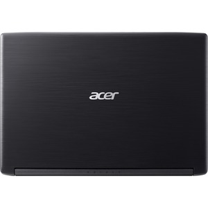 Acer A315 Ci5 8250U 6/256GB SSD 15.6IN W10H