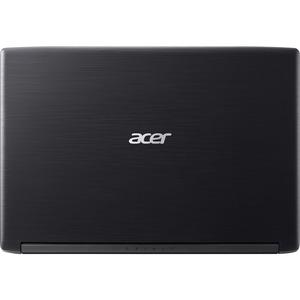 Acer Aspire3 A315-41G-R6CY 2500U 8/256GB BE