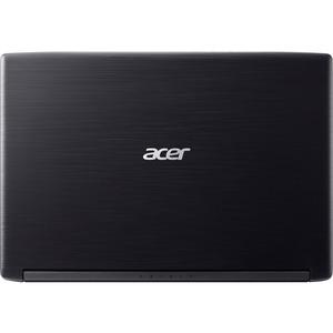 Acer Aspire 3 A315-33-131P X5-E8000 4/256GB
