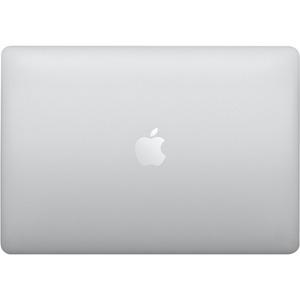 "Apple MacBook Pro MWP72LL/A 13.3"" Notebook - WQXGA - 2560 x 1600 - Intel Core i5 (10th Gen) Quad-core (4 Core) 2 GHz - 16"
