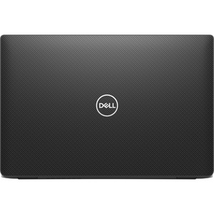 "Dell Latitude 7000 7310 33.8 cm (13.3"") Notebook - Full HD - 1920 x 1080 - Intel Core i5 (10th Gen) i5-10310U Quad-core (4"