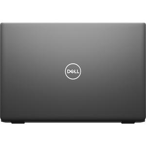 "Dell Latitude 3000 3510 39.6 cm (15.6"") Notebook - Full HD - 1920 x 1080 - Intel Core i3 (10th Gen) i3-10110U Dual-core (2"