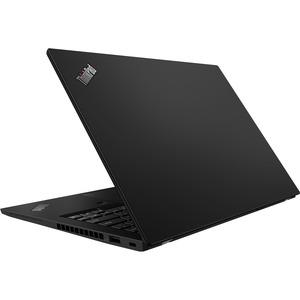 "Portátil - Lenovo ThinkPad X13 Gen 1 20T2003TSP 33,8 cm (13,3"") - Full HD - 1920 x 1080 - Intel Core i7 (10ma generación)"
