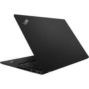 """Lenovo ThinkPad X13 Gen 1 20T2003CAU 33.8 cm (13.3"""") Notebook - Full HD - 1920 x 1080 - Intel Core i7 (10th Gen) i7-10510U"""