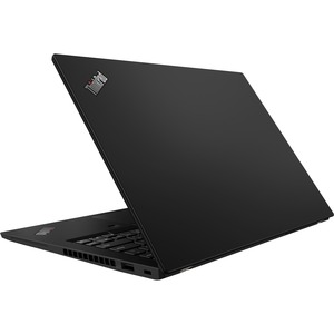 "Lenovo ThinkPad X13 Gen 1 20T20047AU 33.8 cm (13.3"") Notebook - Full HD - 1920 x 1080 - Intel Core i5 (10th Gen) i5-10210U"