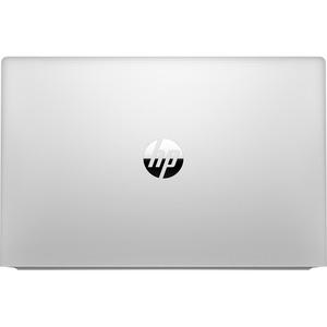 """Portátil - HP ProBook 450 G8 39,6 cm (15,6"""") - Full HD - 1920 x 1080 - Intel Core i5 (11a generación) i5-1135G7 Quad-core"""
