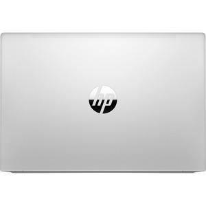 """Portátil - HP ProBook 430 G8 33,8 cm (13,3"""") - Intel Core i5 11a generación i5-1135G7 Quad-core (4 Core) 2,40 GHz - 16 GB"""