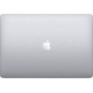 "Portátil - Apple MacBook Pro MYDA2Y/A 33,8 cm (13,3"") - WQXGA - 2560 x 1600 - Apple Octa-Core (8 núcleos) - 8 GB RAM - 256"