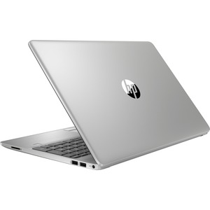 """Portátil - HP 250 G8 39,6 cm (15,6"""") - Full HD - 1920 x 1080 - Intel Core i3 (11a generación) i3-1115G4 Dual-core (2 Core)"""