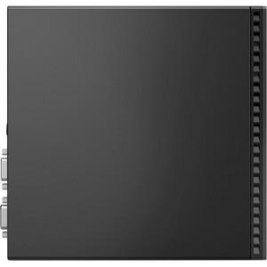 Ordenador sobremesa Lenovo ThinkCentre M80q 11DN0000SP - Intel Core i5 10ma generación i5-10500T Hexa-core (6 Core) 2,30 G