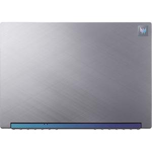 "Acer PT314-51s PT314-51s-72F8 35.6 cm (14"") Gaming Notebook - Full HD - 1920 x 1080 - Intel Core i7 (11th Gen) i7-11370H Q"