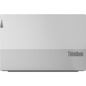 "Lenovo ThinkBook 15 G2 ITL 20VE00FLHV 39.6 cm (15.6"") Notebook - Full HD - 1920 x 1080 - Intel Core i5 (11th Gen) i5-1135G"