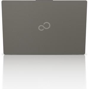 """Fujitsu LIFEBOOK U U7411 35.6 cm (14"""") Notebook - Full HD - 1920 x 1080 - Intel Core i5 (11th Gen) i5-1135G7 Quad-core (4"""