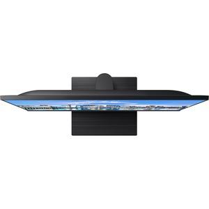 "Monitor LCD da gaming Samsung F27T450FQR 68,6 cm (27"") Full HD LED - 16:9 - Nero - 685,80 mm Class - Thin Film Transistor"