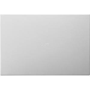 """Computer portatile - LG gram 17Z90P-G.AR56D Robusto 43,2 cm (17"""") - WQXGA - 2560 x 1600 - Intel Core i5 11a generaz. i5-11"""