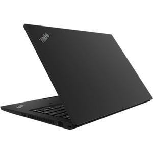 "Lenovo ThinkPad P14s Gen 2 20VX0039AU 35.6 cm (14"") Mobile Workstation - Full HD - 1920 x 1080 - Intel Core i5 11th Gen i5"