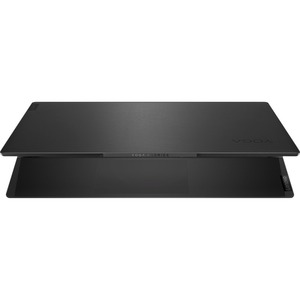 "Lenovo Yoga 9 14ITL5 82D1003UHV 35.6 cm (14"") Touchscreen Notebook - Full HD - 1920 x 1080 - Intel Core i5 (11th Gen) i5-1"