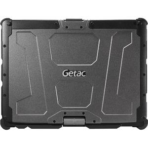 "Getac V110 V110 G5 LTE 29.5 cm (11.6"") Touchscreen Rugged 2 in 1 Notebook - Full HD - 1920 x 1080 - Intel Core i7 (8th Gen"