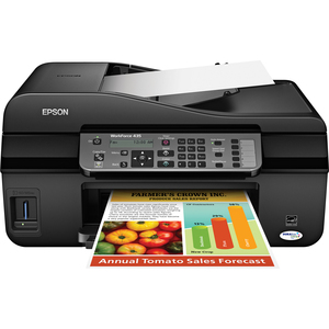 Printers For Sale at Robert Walsh Computer Services