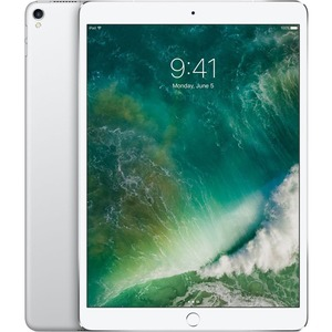Apple iPad Pro 512GB 3G 4G Argento