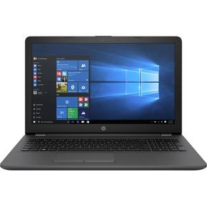 PORTATILE HP - 250 G6 CI5-7200U 8GB 256GB 15.6IN DVDRW W10P IT