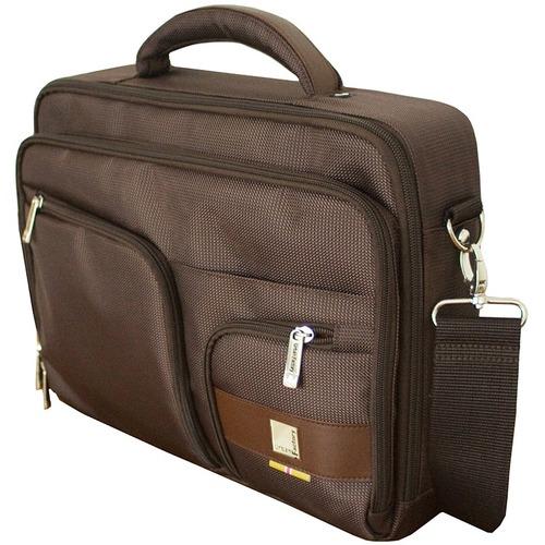 """Borsa rigida per il trasporto Urban Factory 23489 (Briefcase) per 33,8 cm (13,3"""") a 35,8 cm (14,1"""") Computer portatile - M"""