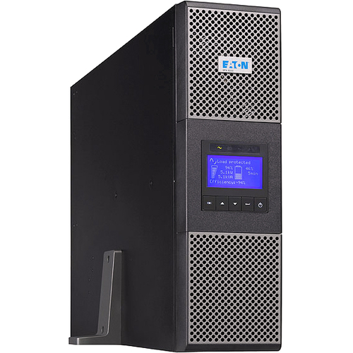 Eaton Battery Unit - Hot Swappable