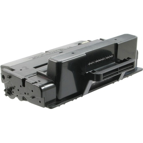 V7 V7C7D6F Toner Cartridge - Alternative for Dell - Black - Laser - 10000 Pages Box