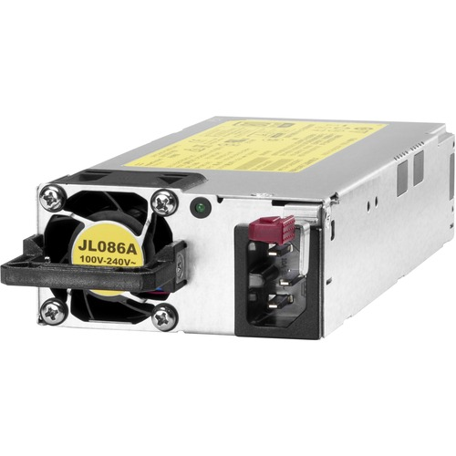 Aruba X372 Power Module - 680 W - 120 V AC, 230 V AC